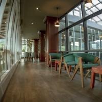 Semitronix Hotel Peja